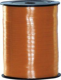 500m Kado/krullint 5mm Oranje