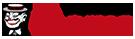 Ooms Feestwinkel Logo