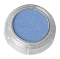 Grimas Water Make-up 4x2,5ml Pearl L.Blauw-730