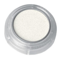 Grimas Water Make-up 4x2,5ml Pearl Wit-704