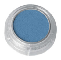 Grimas Water Make-up 4x2,5ml Pearl Blauw-731