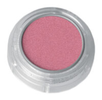 Grimas Water Make-up 4x2,5ml Pearl L.Rose-752
