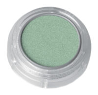 Grimas Water Make-up 4x2,5ml Pearl Mint-742