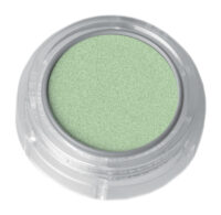 Grimas Water Make-up 4x2,5ml Pearl Groen-745
