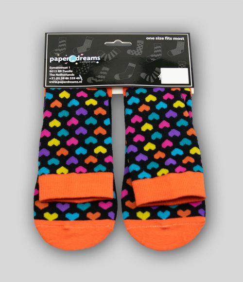 Funny Socks Help! Ik ga trouwen!