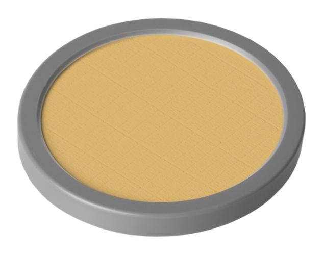 Grimas Cake Make-up 35gr Huid-J1