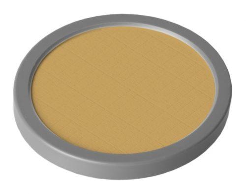 Grimas Cake Make-up 35gr Huid-J4
