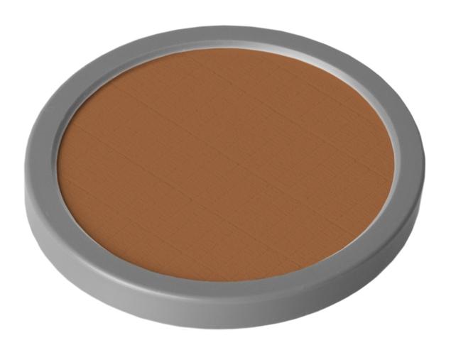 Grimas Cake Make-up 35gr Huid-J7