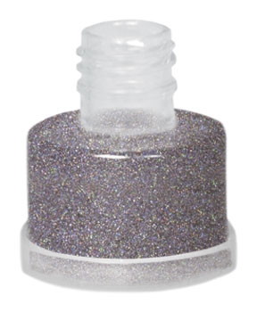 Grimas Poly Glitter Bont-081 25ml