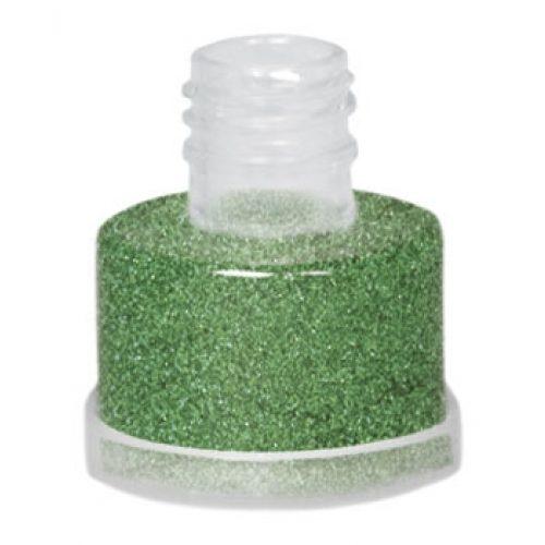 Grimas Poly Glitter Groen-041 25ml