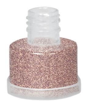 Grimas Poly Glitter Roze-052 25ml