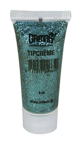 Grimas Tipcreme Petrol-042 8ml