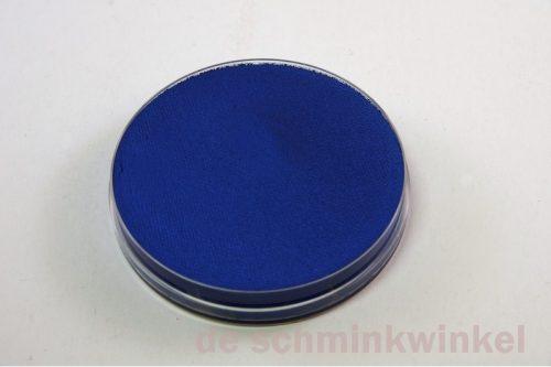 Superstar Water Make-up Blauw Glans-130