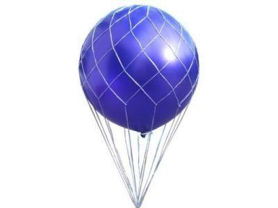 Ballonnen Net Groot (ballon 90cm)