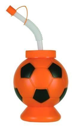 Beker Oranje Voetbal
