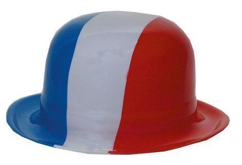 Bolhoed Plastic Frankrijk