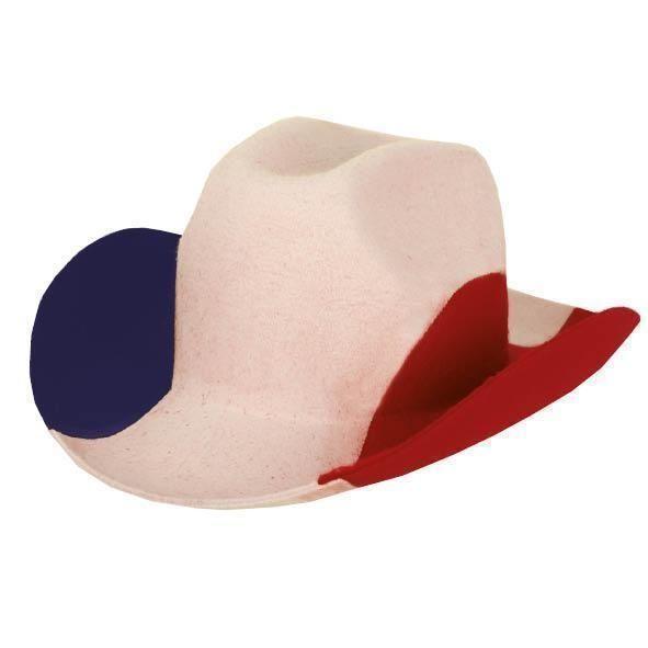 Cowboy Hoed Frankrijk