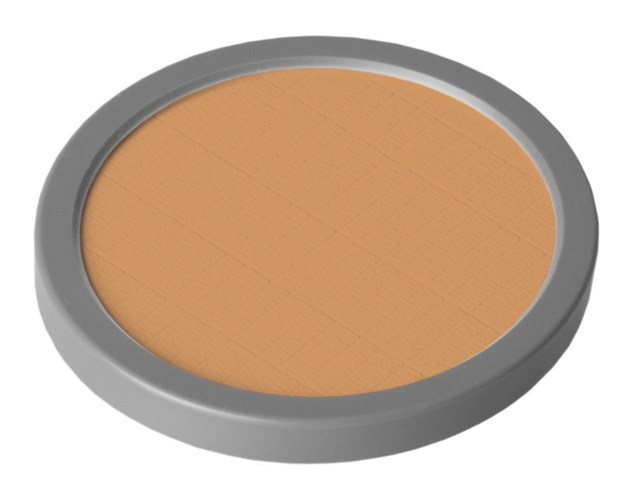 Grimas Cake Make-up 35gr Huid-1002