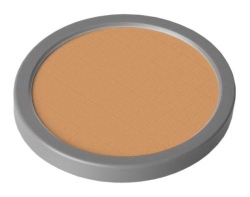 Grimas Cake Make-up 35gr Huid-1005