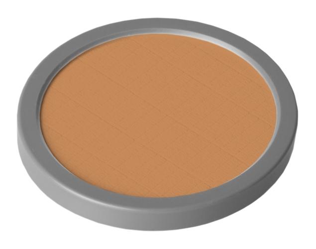 Grimas Cake Make-up 35gr Huid-1006