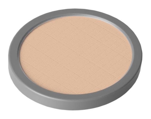 Grimas Cake Make-up 35gr Huid-1007