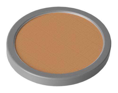 Grimas Cake Make-up 35gr Huid-1015