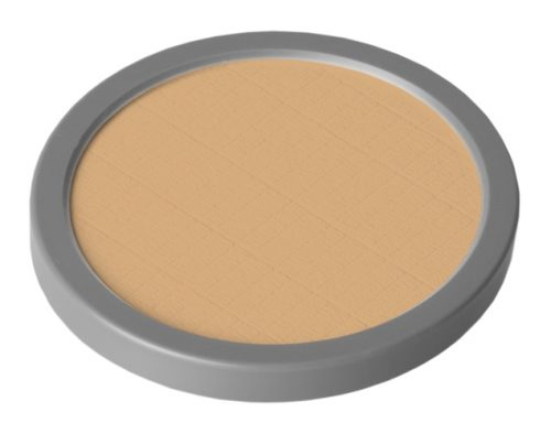 Grimas Cake Make-up 35gr Huid-G1
