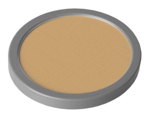 Grimas Cake Make-up 35gr Huid-G4