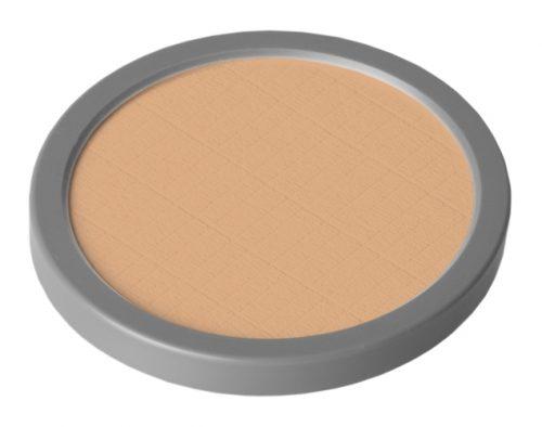 Grimas Cake Make-up 35gr Huid-W2