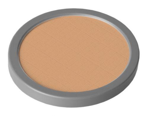 Grimas Cake Make-up 35gr Huid-W3