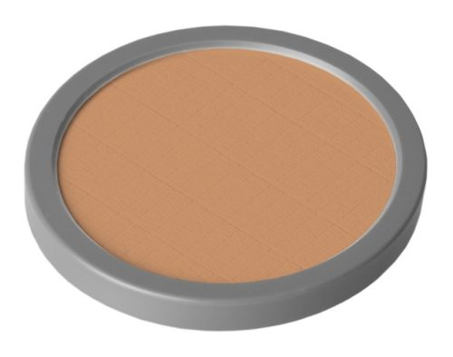Grimas Cake Make-up 35gr Huid-W4