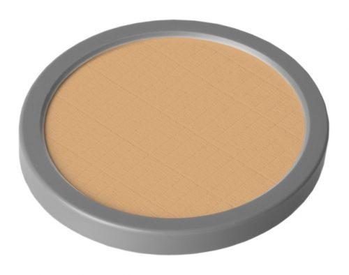 Grimas Cake Make-up 35gr Huid-W5