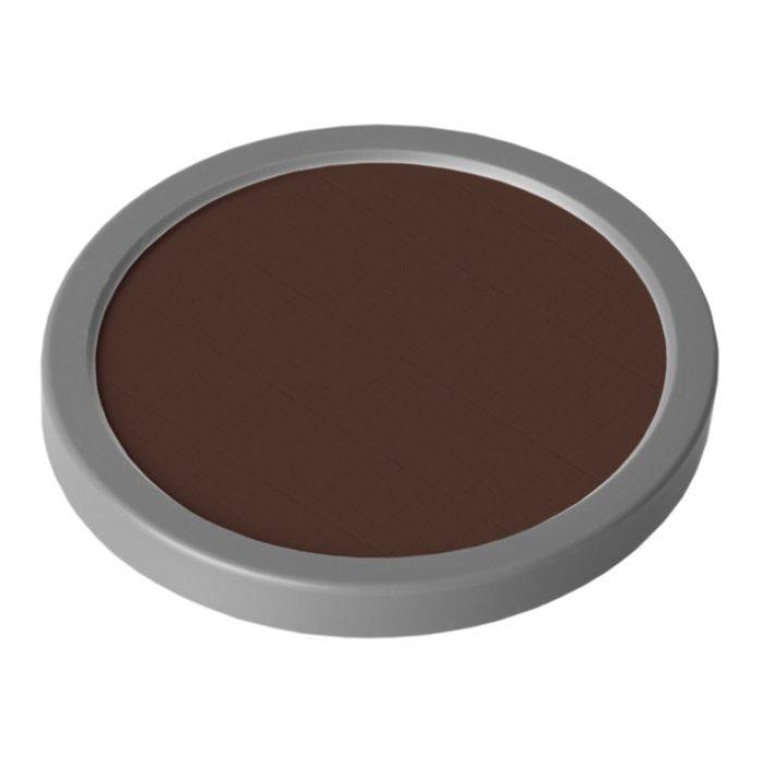 Grimas Cake Make-up 35gr M.Bruin-N3