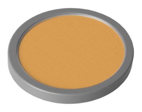 Grimas Cake Make-up 35gr Oker-1004
