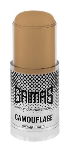 Grimas Camouflage Make-up 23ml B2