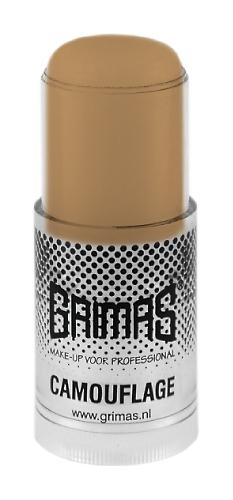 Grimas Camouflage Make-up 23ml B3