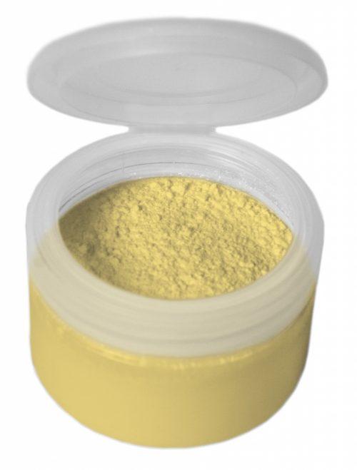 Grimas Colour Powder 03