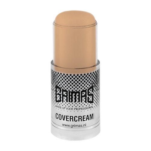 Grimas Covercream Pure 23ml W2