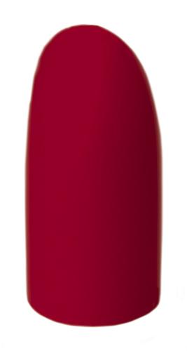 Grimas Lipstick Pure Rood 5-5