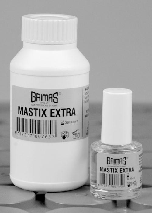 Grimas Mastix Extra