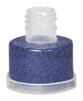 Grimas Poly Glitter Blauw-031 25ml