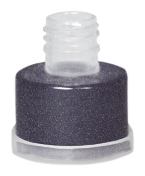 Grimas Poly Glitter Blauw/Zwart-13 25ml