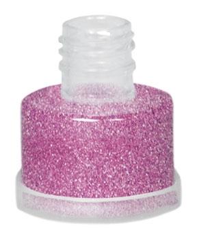 Grimas Poly Glitter Fel Roze-056 25ml