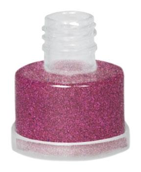 Grimas Poly Glitter Rood-051 25ml