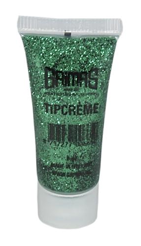 Grimas Tipcreme Groen-041 8ml
