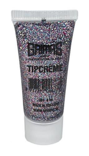 Grimas Tipcreme Multi-081 8ml