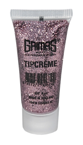 Grimas Tipcreme O.Roze-052 8ml