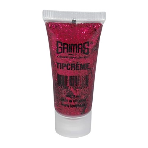 Grimas Tipcreme Rood/Roze-051 8ml