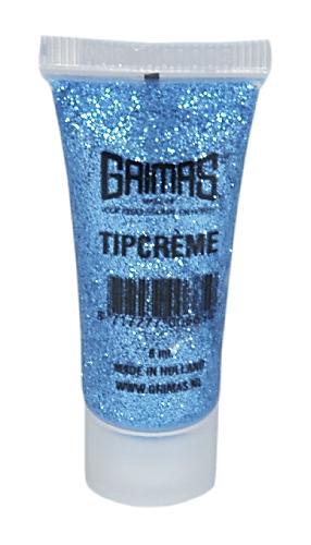 Grimas Tipcreme Turquoise-032 8ml