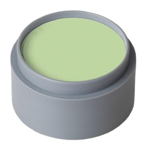 Grimas Water Make-up Licht Groen-406